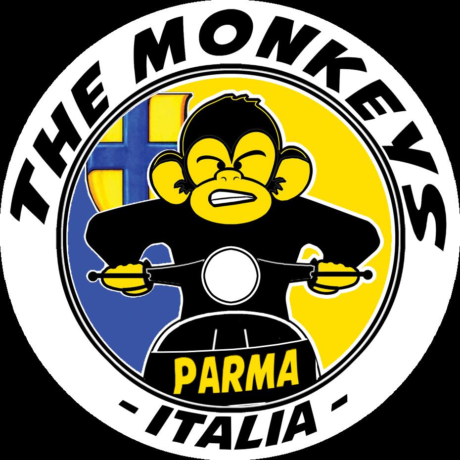 Monkeys_parma