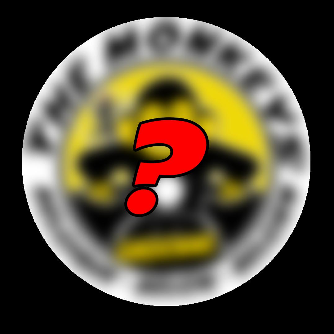 logo_FB_andenne_sfuocata