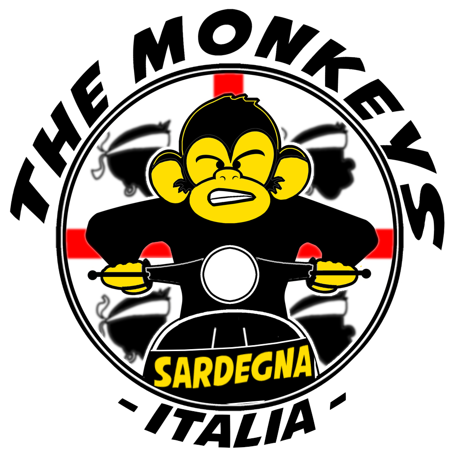 logo_FB_sardegna