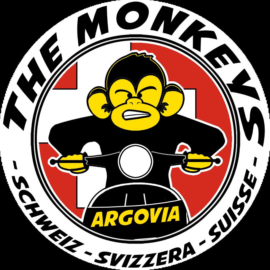 logo_svizzera_trasp