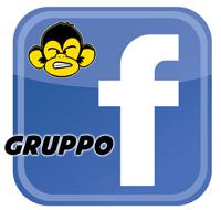 GRUPPO FACEBOOK generale