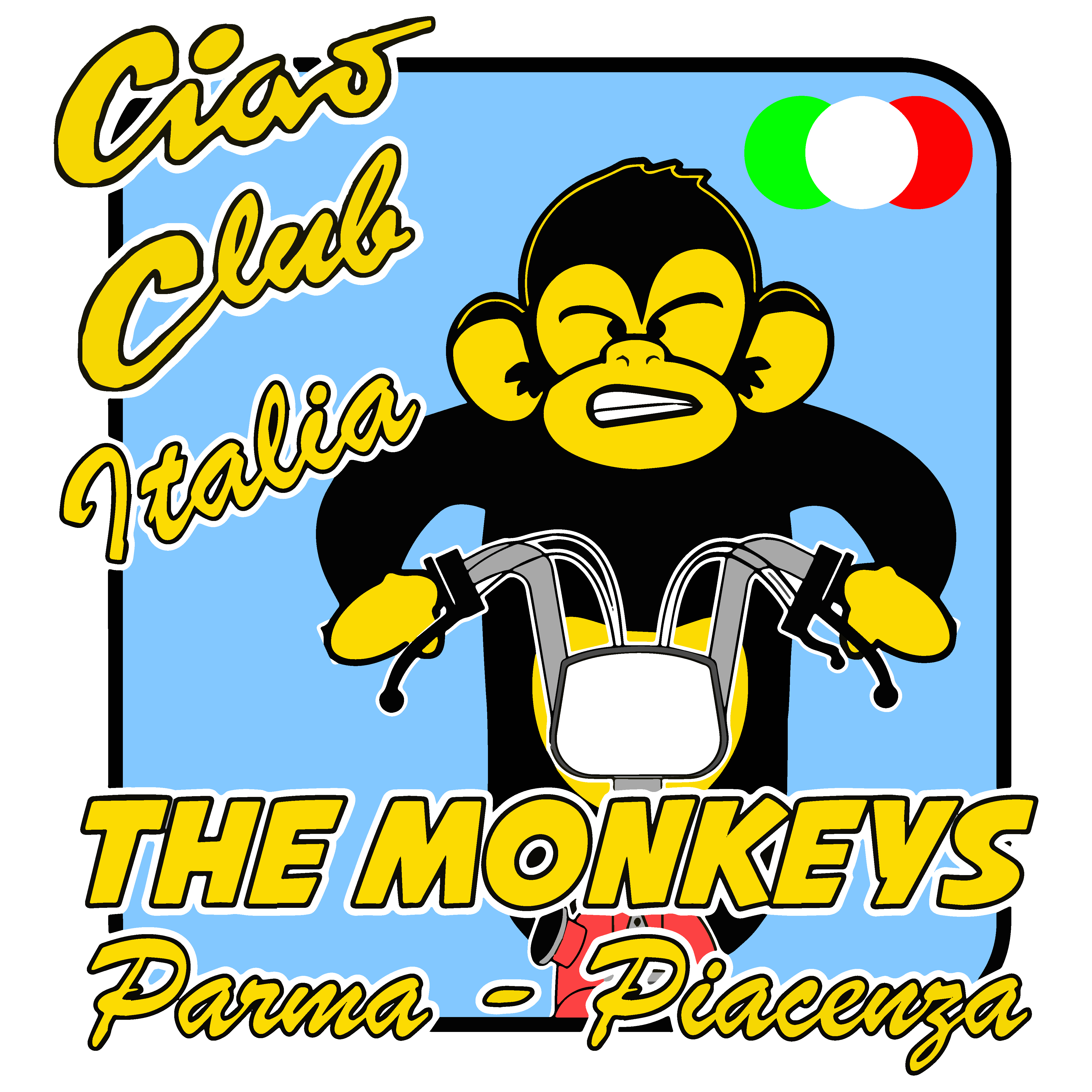 Pagina Facebook Ciao Club